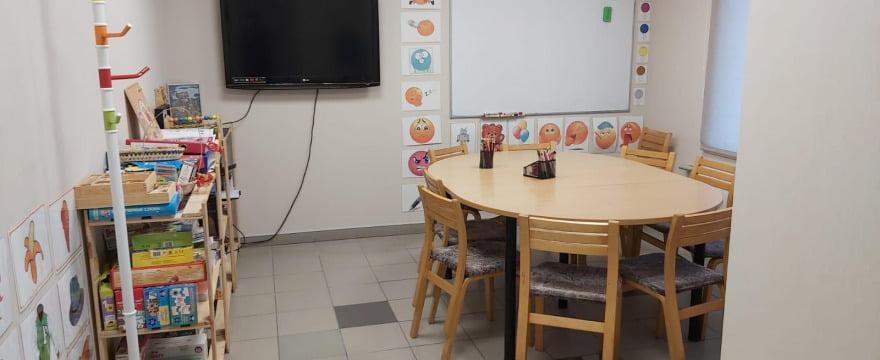 Montessori Jelgavā Let's