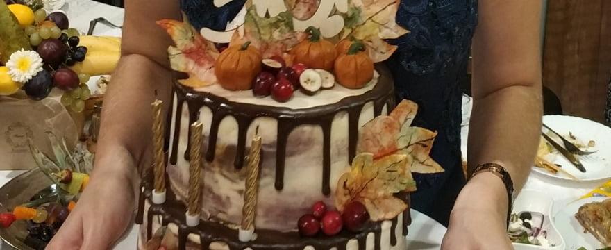 Oxy_cake