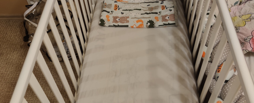 YappyQu gultiņa