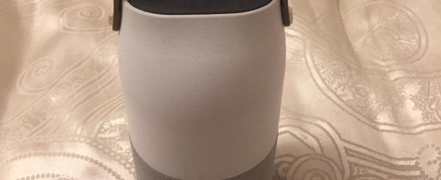 Samsung Bluetooth Bottle Speaker skaļrunis un naktslampiņa – 2 in 1
